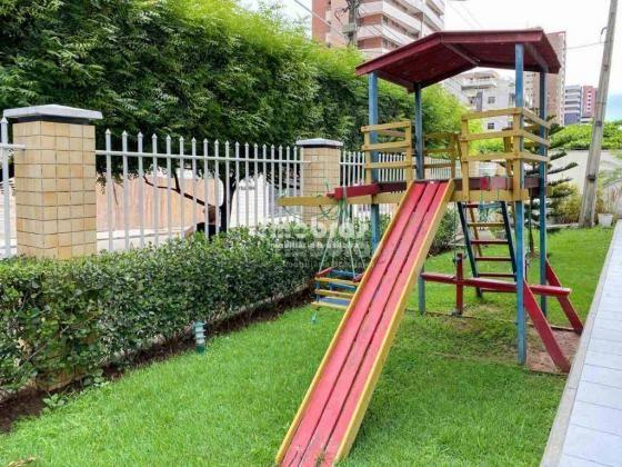 Apartamento à venda, 64 m² por R$ 375.000,00 - Aldeota - Fortaleza/CE - Foto 17