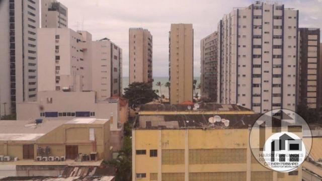 Sala comercial em Boa Viagem, Recife. - Foto 15