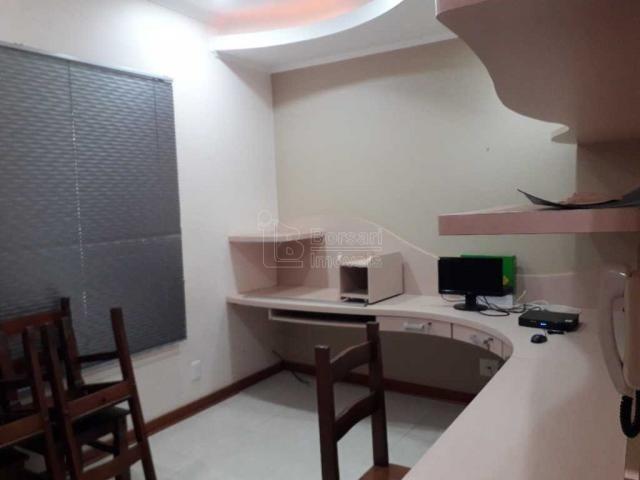 Casas de 3 dormitório(s) no São José em Araraquara cod: 10657 - Foto 8