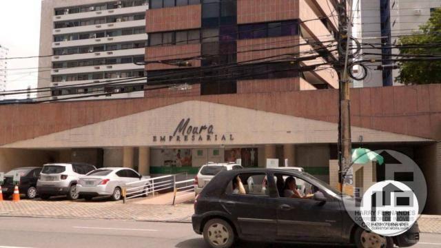 Sala comercial em Boa Viagem, Recife. - Foto 2