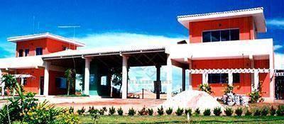 Casa no Condomínio Portal de Xaraés com 7 dormitórios à venda, 300 m² por R$ 1.200.000 - Z
