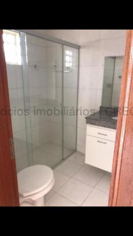 Sobrado à venda, 2 quartos, 1 suíte, 1 vaga, Chácara Cachoeira - Campo Grande/MS - Foto 7