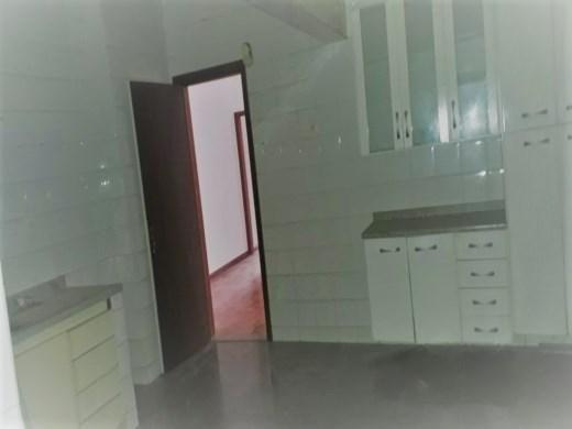 Apartamento à venda com 4 dormitórios em Funcionarios, Belo horizonte cod:19412 - Foto 19