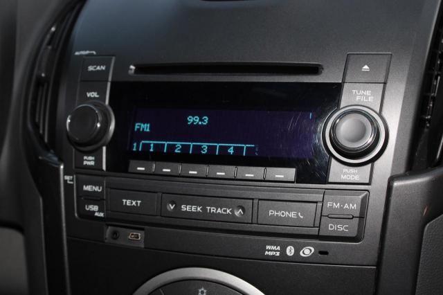 Chevrolet S10 Pick-Up LTZ 2.4 F.Power 4x2 CD - Foto 6