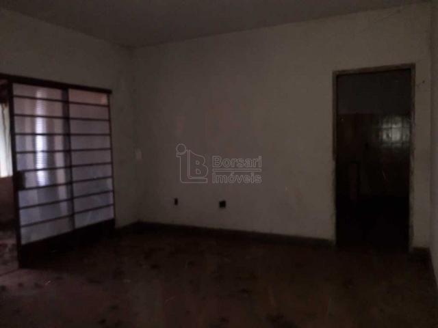 Casas de 1 dormitório(s) no Carmo em Araraquara cod: 10667 - Foto 18
