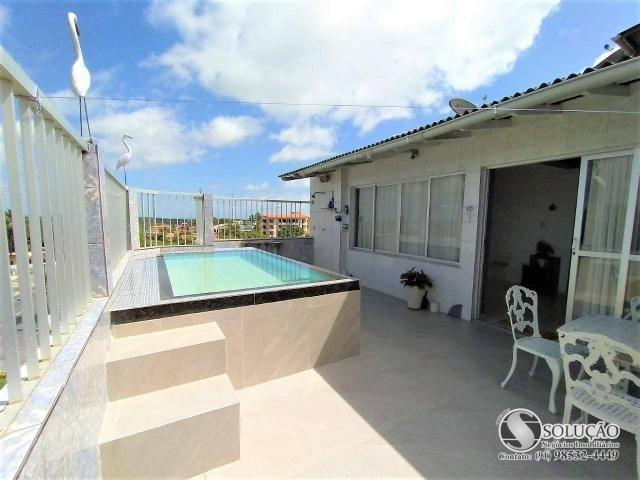 Vendo Cobertura Duplex Próximo ao Farol por R$580.000,00 - Foto 9