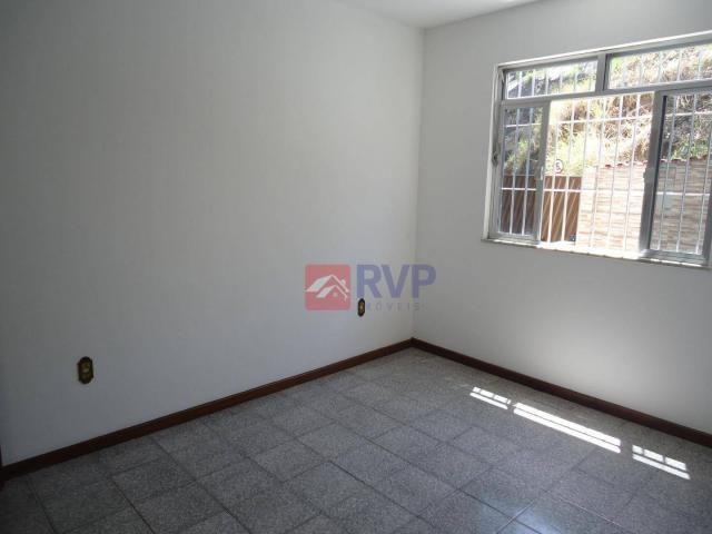 Apartamento com 2 dormitórios à venda, 110 m² por R$ 270.000,00 - Bandeirantes - Juiz de F - Foto 2