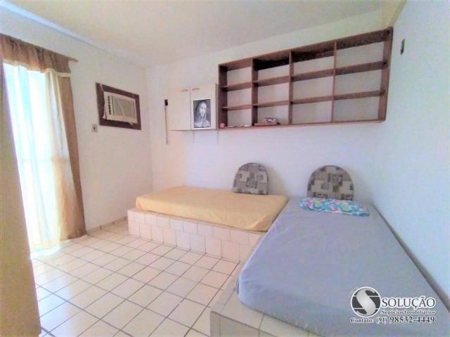 Vendo Cobertura Duplex Próximo ao Farol por R$580.000,00 - Foto 15
