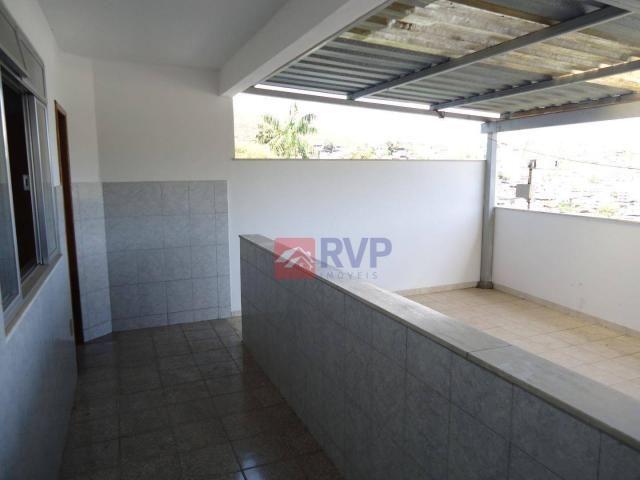 Apartamento com 2 dormitórios à venda, 110 m² por R$ 270.000,00 - Bandeirantes - Juiz de F - Foto 10