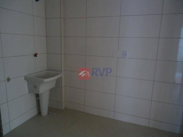 Apartamento com 2 dormitórios à venda por R$ 189.000,00 - Recanto da Mata - Juiz de Fora/M - Foto 9