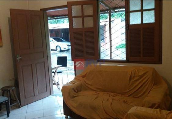 Chácara com 3 dormitórios à venda, 1170 m² por R$ 360.000,00 - Barreira do Triunfo - Juiz  - Foto 16