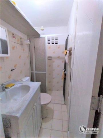 Vendo Cobertura Duplex Próximo ao Farol por R$580.000,00 - Foto 17