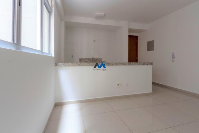 Apartamento para alugar com 1 dormitórios em Centro, Belo horizonte cod:ALM803 - Foto 7