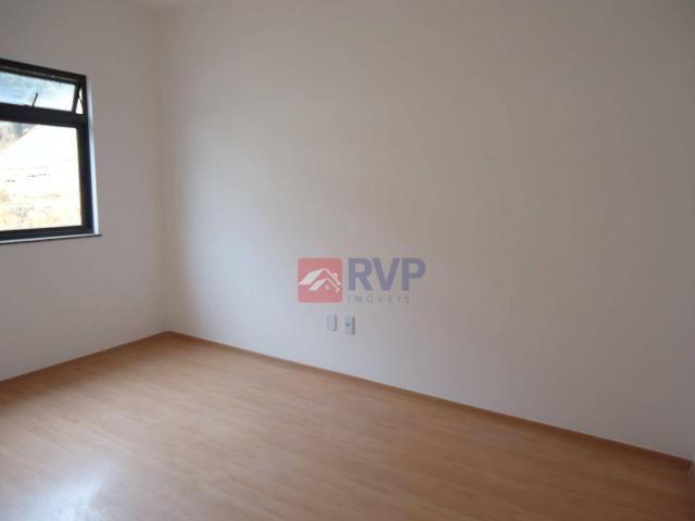 Apartamento com 2 dormitórios à venda por R$ 189.000,00 - Recanto da Mata - Juiz de Fora/M - Foto 5