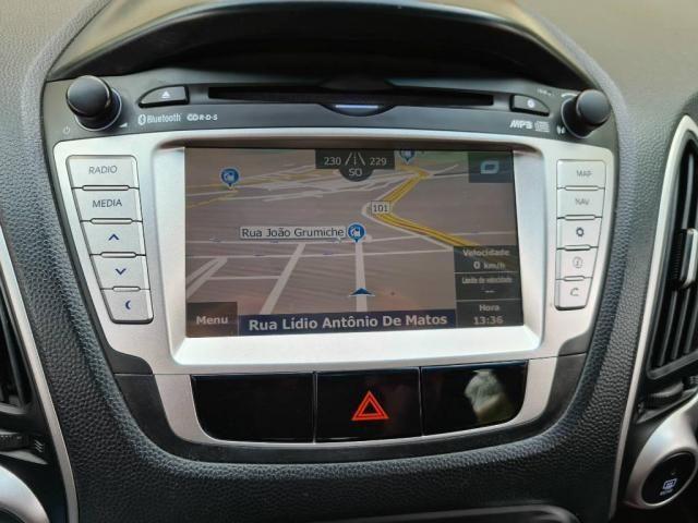 Hyundai ix35 gls b - Foto 9