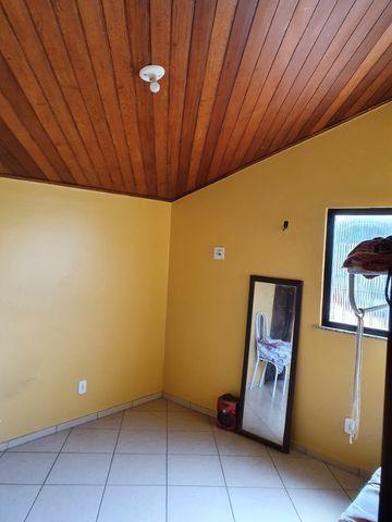 Vendo casa com 5 quartos na José Bonifácio (somente à vista) - Foto 19