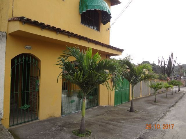 R$320,000 2 casas no Bairro Nancilândia em Itaboraí!! Oportunidade - Foto 12