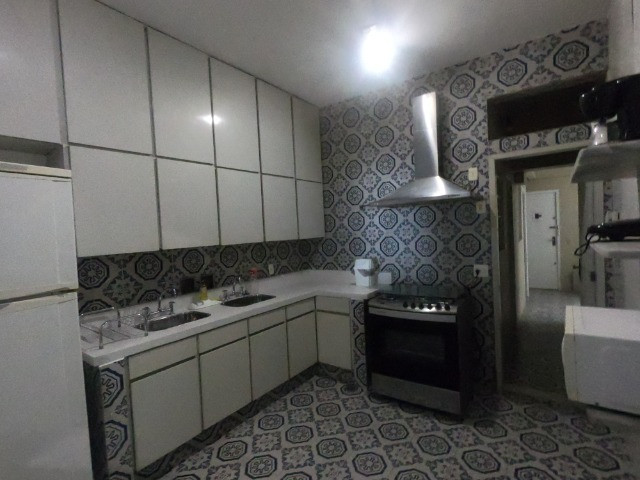 Apartamento 4 quartos, Vieira Souto - Foto 6