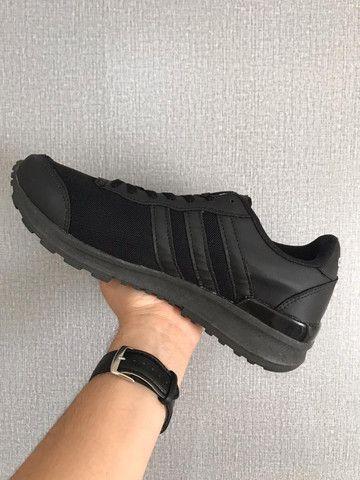 Tênis Adidas Boost - Foto 2