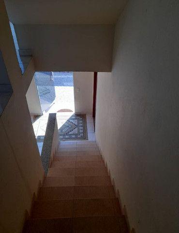 Apartamento aluguel - Foto 2