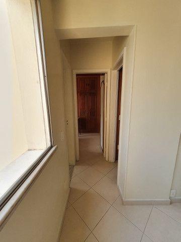 Apartamento na Pelinca em Campos-RJ - Foto 5
