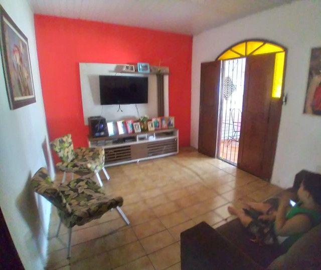 Casa / 3 quartos / 120.000 - Foto 5