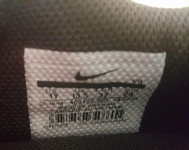 Chuteira Original Nike Phantom Venom Club Tf31 Na Caixa - Foto 4