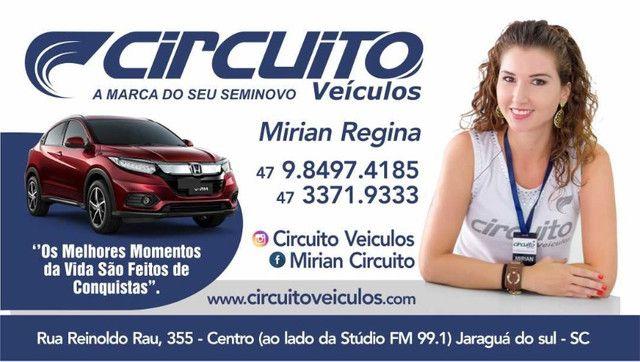 Corolla 1.8 GLI Automático 2014 - Foto 7