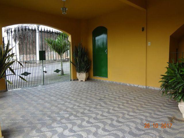 R$320,000 2 casas no Bairro Nancilândia em Itaboraí!! Oportunidade - Foto 11