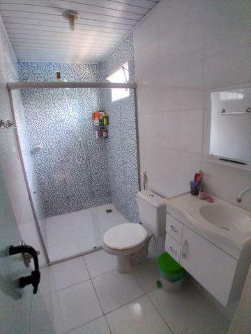 Casa / 3 quartos / 120.000 - Foto 2