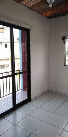 Casa vendo com urgência boa localização praça principal do CDP - Foto 8