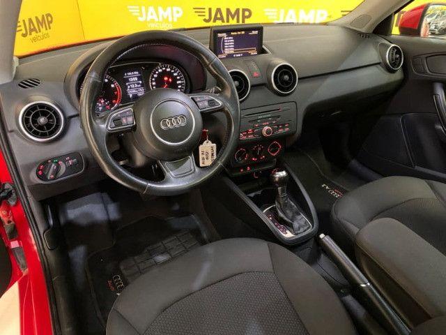 Audi A1 1.4 122cv S-Tronic Gasolina 2011/2012 - Foto 13