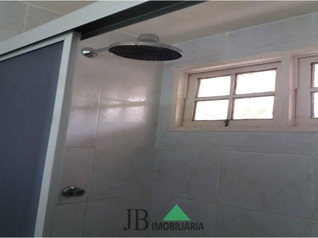 Alô Brasil - Apartamento/Flat - Coqueiro - Luís Correia - JBI109 - Foto 15