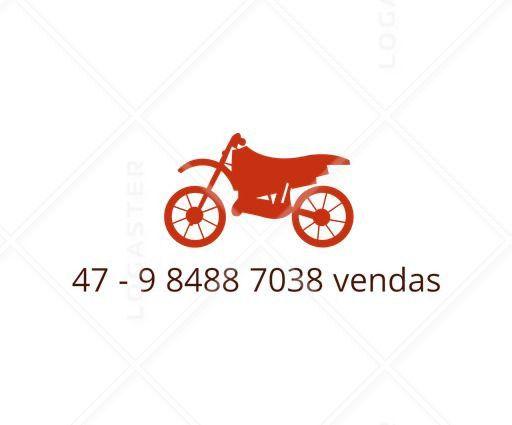 Elevador para motos 350kg FABRICA ** Plantão 24h zap  - Foto 2