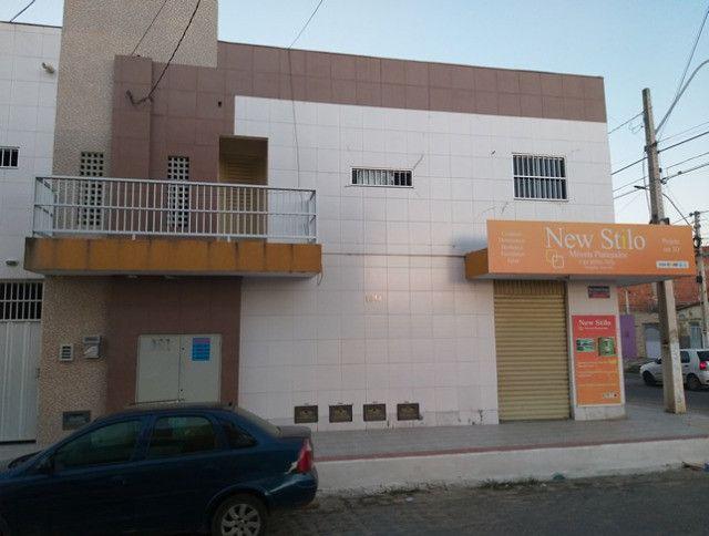Aluga-se Residencial Jair Campos - Foto 9