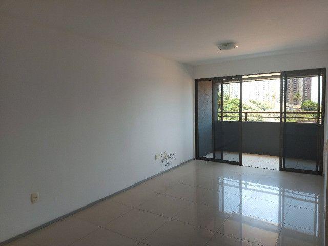 Varjota, 3 quartos, área de lazer completa, 800 m da Beira Mar - Foto 9