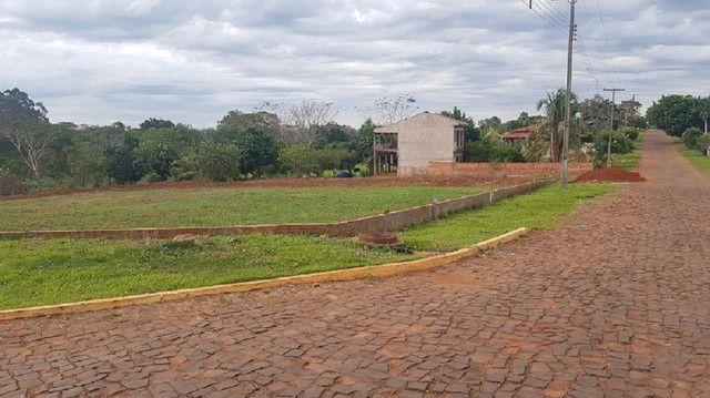 Chácara Marinas do Paranapanema - Foto 6