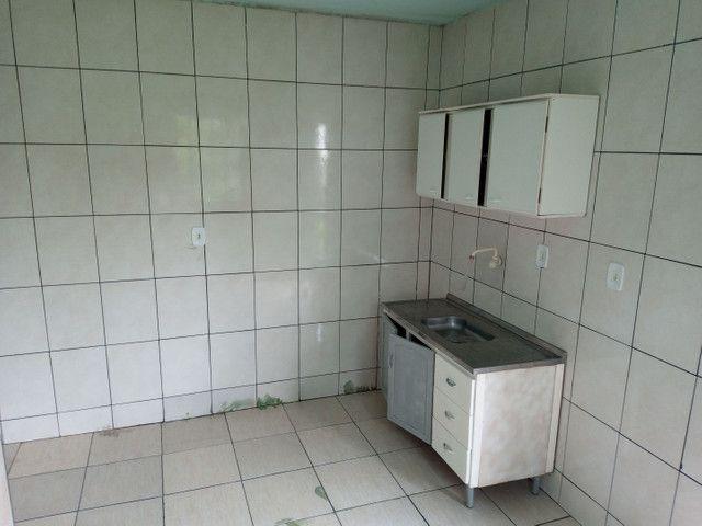 Alugo kitnet R$800 São José - Foto 5