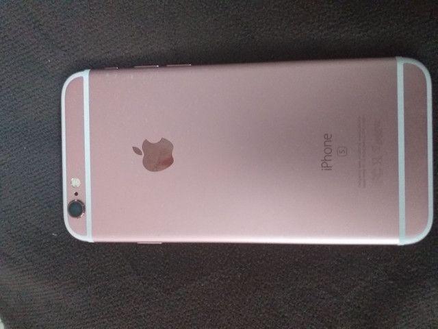 iphone 6s Rose  - Foto 3