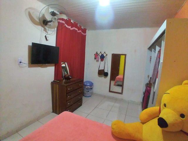 Casa / 3 quartos / 120.000 - Foto 4