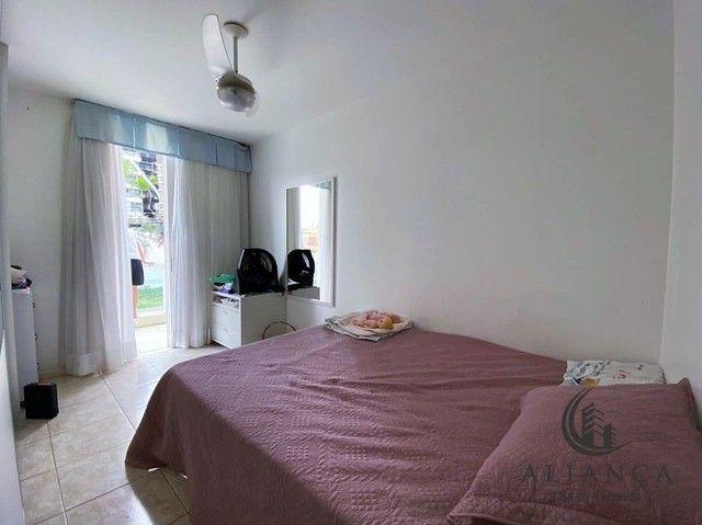 Casa Padrão à venda em Florianópolis/SC - Foto 17
