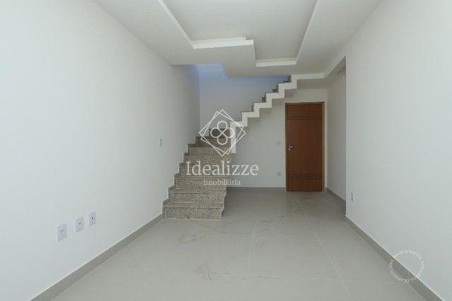IMO.472 Apartamento para venda, Jardim Belvedere, Volta redonda, 3 quartos - Foto 7