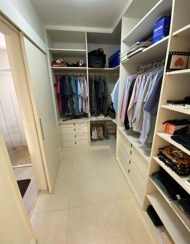 Apartamento à venda com 3 dormitórios em Alto, Piracicaba cod:156 - Foto 19