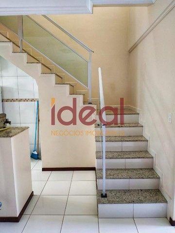 Cobertura à venda, 3 quartos, 2 vagas, Clélia Bernardes - Viçosa/MG - Foto 12