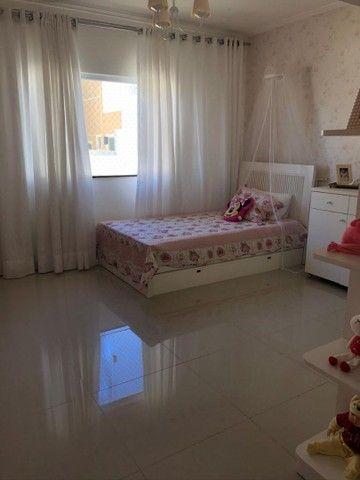 Vendo casa em Abrantes Lauro de Freitas - Foto 6