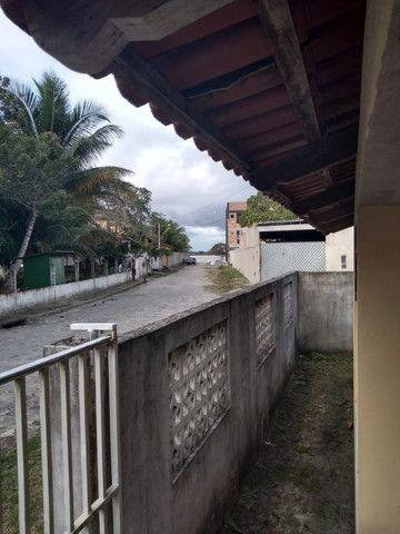 Linda Casa de Praia Bahia Nova Viçosa - Foto 7