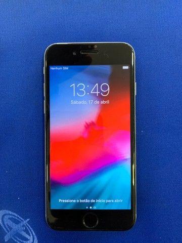 iPhone 6  - Foto 2