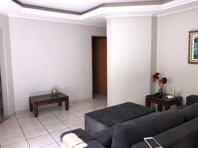 Casa Térrea com 211 m² e 360 m2 com 03 Quartos 01 suíte - Goiânia - GO/ - Foto 16