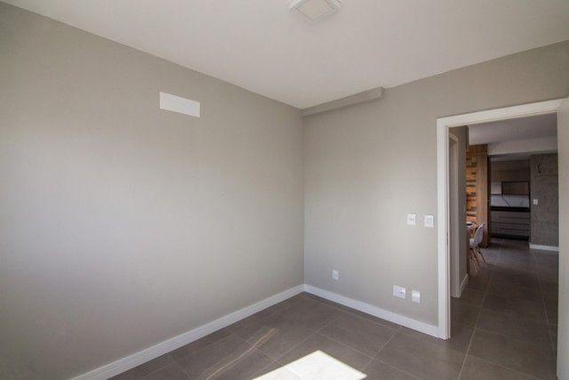 Apartamento à venda com 2 dormitórios em São sebastião, Porto alegre cod:RG1054 - Foto 17