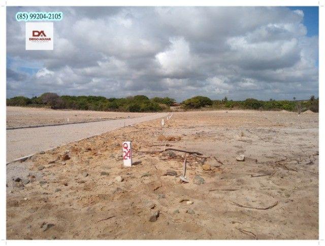 Mirante do Iguape Loteamento &¨%$# - Foto 11